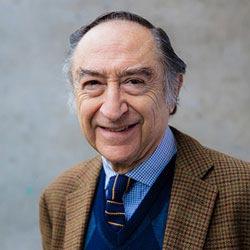 Luis Flores Hernández