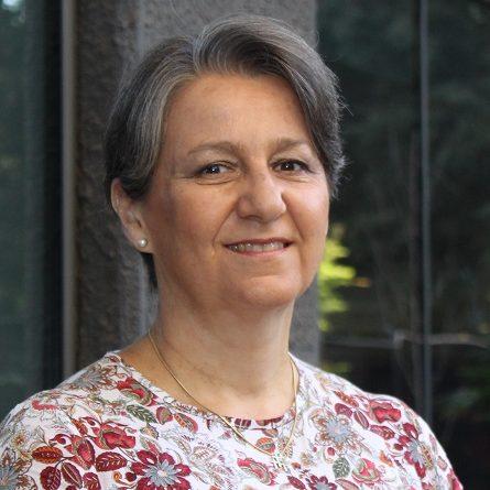 Paulina Taboada