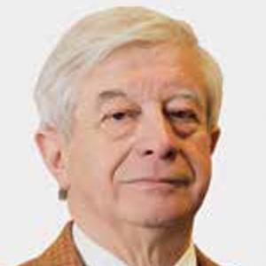 Jorge Precht